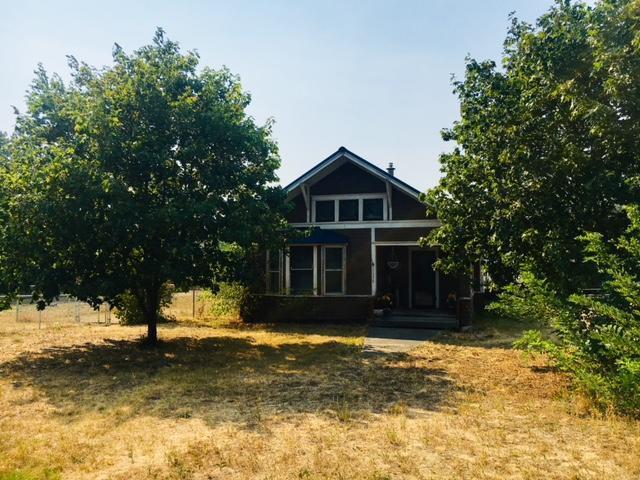 15339 Washington Ave, Rathdrum, ID 83858 (#18-10488) :: The Spokane Home Guy Group