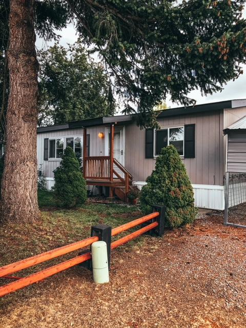 4879 E 16TH Ave #15, Post Falls, ID 83854 (#18-10587) :: Link Properties Group