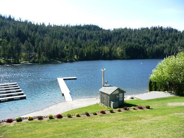 5421 W Fairway Ln #22, Rathdrum, ID 83858 (#18-10822) :: The Spokane Home Guy Group