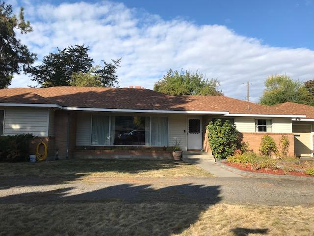 509 N 20TH St, Coeur d'Alene, ID 83814 (#18-11105) :: Northwest Professional Real Estate