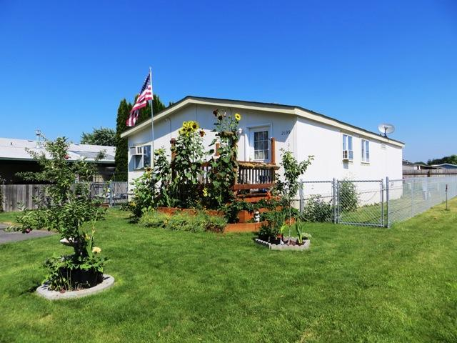 2139 W Jester Way, Post Falls, ID 83854 (#18-1111) :: Prime Real Estate Group
