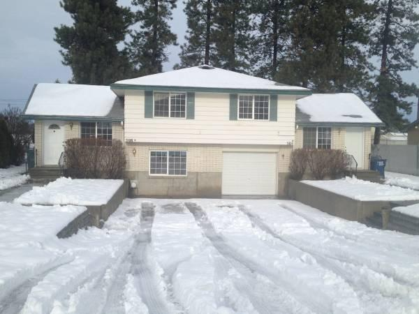 506 W 14th Ave, Post Falls, ID 83854 (#18-1121) :: Prime Real Estate Group