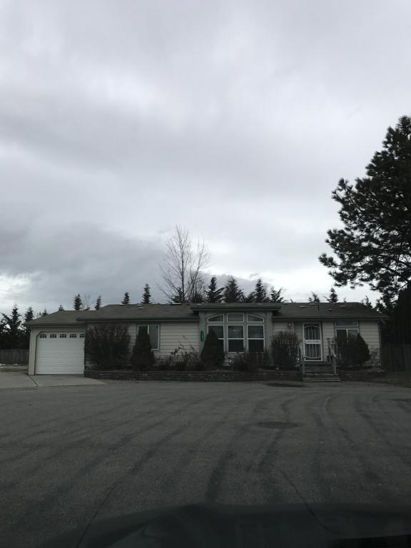 11606 N Alaska Loop, Hayden, ID 83835 (#18-1136) :: Prime Real Estate Group