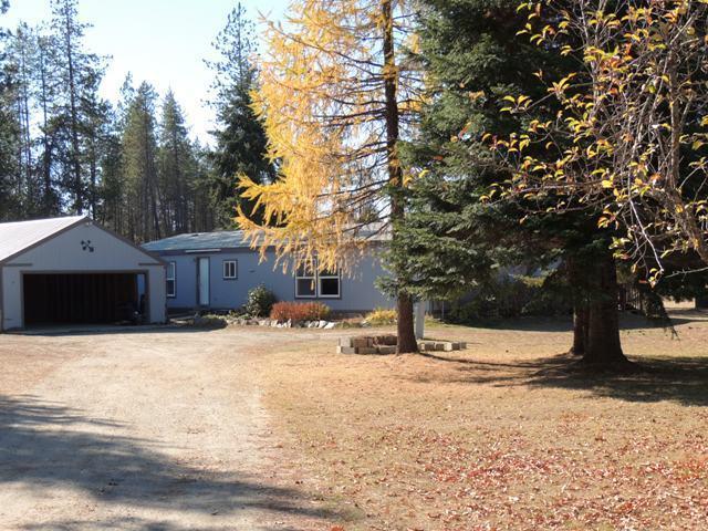 1875 Estates Loop, Priest River, ID 83856 (#18-11529) :: Link Properties Group