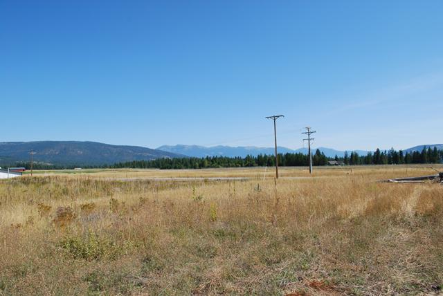 Lot 6 Great Northern Rd, Bonners Ferry, ID 83805 (#18-11569) :: The Spokane Home Guy Group