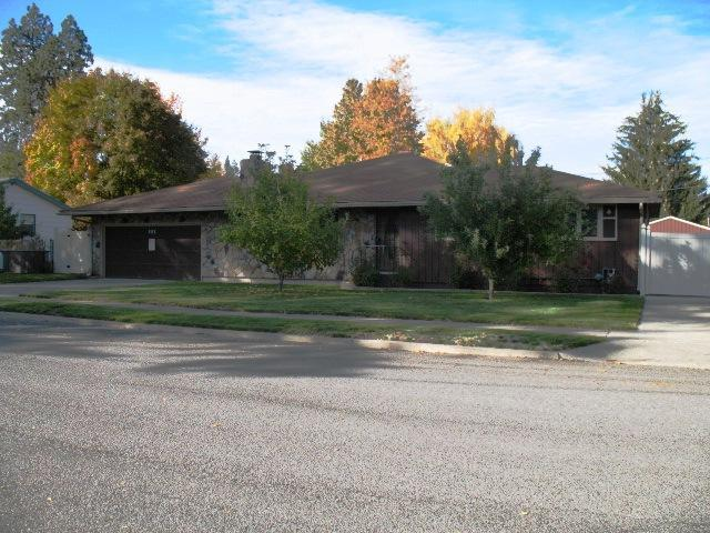 905 E Mcfarland Ave, Coeur d'Alene, ID 83814 (#18-11570) :: Prime Real Estate Group