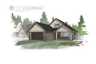 3116 N Backweight Loop, Post Falls, ID 83854 (#18-11604) :: Prime Real Estate Group