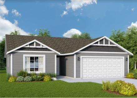 6996 W Amanda St, Rathdrum, ID 83858 (#18-11627) :: Prime Real Estate Group