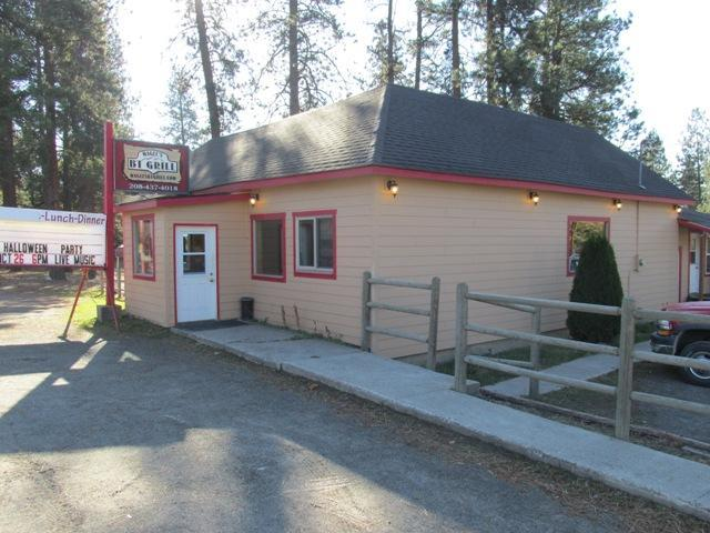 26204 Highway 41, Blanchard, ID 83804 (#18-11842) :: Northwest Professional Real Estate