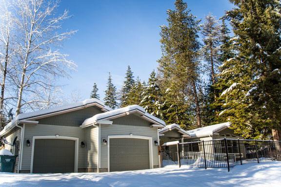 3265 E St James Ave, Hayden, ID 83835 (#18-120) :: The Spokane Home Guy Group