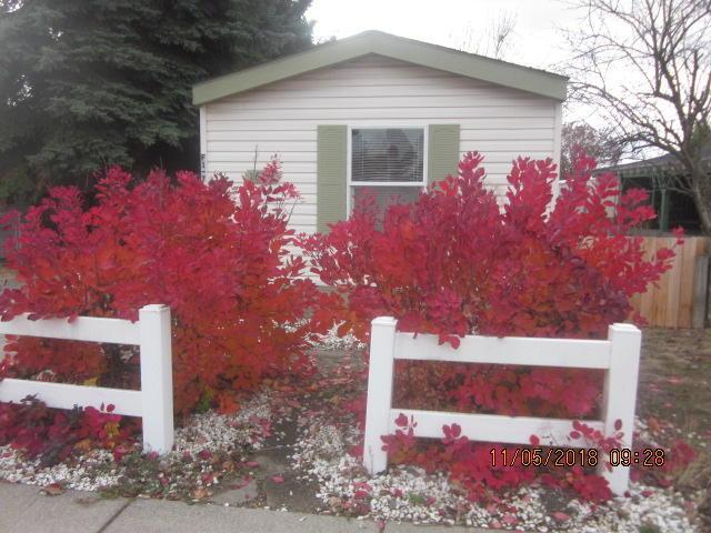 1694 W Marlborough Ave, Coeur d'Alene, ID 83815 (#18-12026) :: The Spokane Home Guy Group