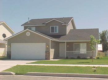 3011 E Lapis Ave, Post Falls, ID 83854 (#18-12089) :: The Spokane Home Guy Group