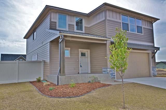 4483 E Fennec Fox Ln, Post Falls, ID 83854 (#18-1230) :: Prime Real Estate Group