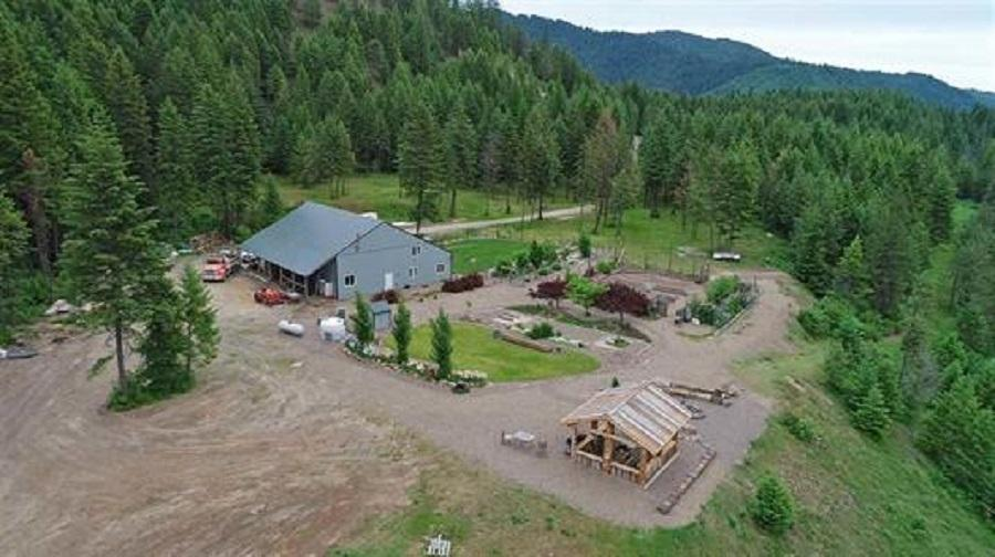 6071 Bead Lake Rd - Photo 1