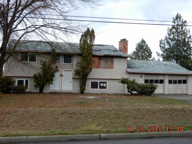 1805 E 3rd Ave, Post Falls, ID 83854 (#18-12494) :: Prime Real Estate Group