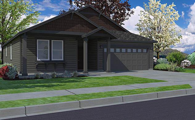 4574 N Connery Lp, Post Falls, ID 83854 (#18-12523) :: Prime Real Estate Group