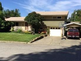 606 S Ella Ave, Sandpoint, ID 83864 (#18-12536) :: Prime Real Estate Group