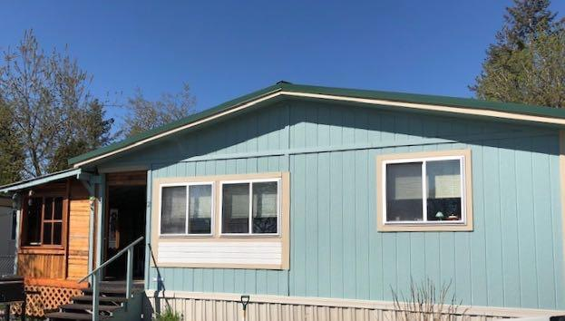 1952 E 12th Ave #2, Post Falls, ID 83854 (#18-12777) :: Groves Realty Group