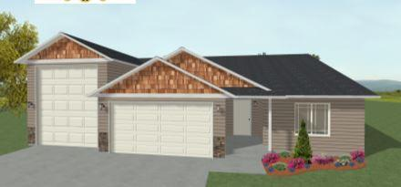 6573 W Covenant St, Rathdrum, ID 83858 (#18-12836) :: Windermere Coeur d'Alene Realty