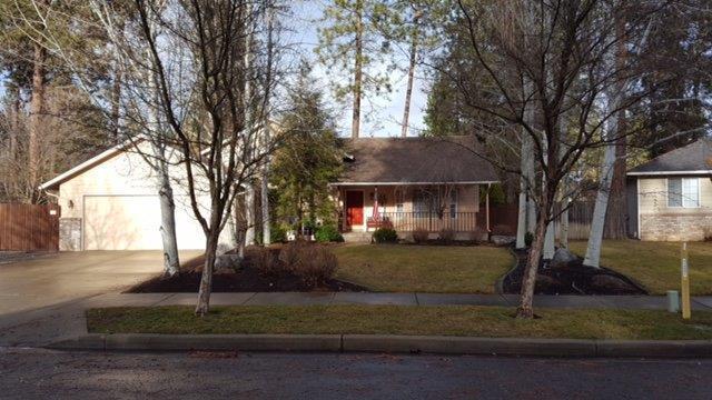 5091 E Shore Cv, Post Falls, ID 83854 (#18-1339) :: Prime Real Estate Group
