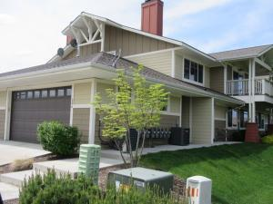 755 W Icefall Dr, Hayden, ID 83835 (#18-1354) :: Prime Real Estate Group