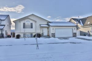 2645 N Sparrow Loop, Post Falls, ID 83854 (#18-1530) :: Prime Real Estate Group
