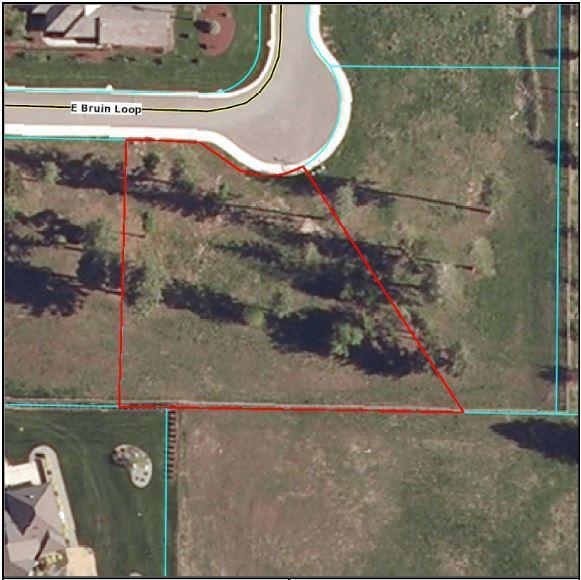 1506 E Bruin Loop, Hayden, ID 83835 (#18-168) :: Prime Real Estate Group