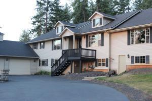 2690 E Grandview Dr, Coeur d'Alene, ID 83815 (#18-184) :: Prime Real Estate Group