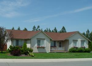 2065 N Stagecoach Dr, Post Falls, ID 83854 (#18-1932) :: Prime Real Estate Group