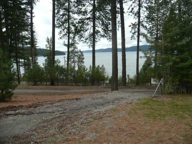 NKA Hanson Rd, Harrison, ID 83833 (#18-2021) :: Prime Real Estate Group