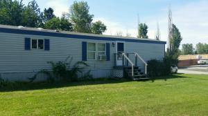 4879 E 16TH Ave #17, Post Falls, ID 83854 (#18-2119) :: Prime Real Estate Group