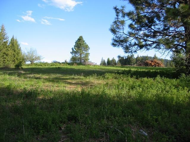 NKA Juniper Circle, Worley, ID 83876 (#18-2382) :: Prime Real Estate Group