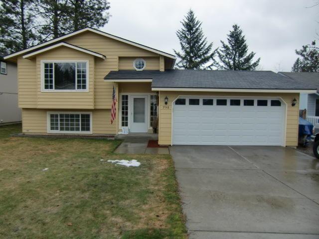 9748 N Ptarmigan Dr, Hayden, ID 83835 (#18-2447) :: Prime Real Estate Group