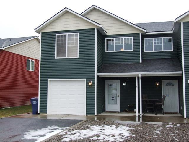 572 W Clady Ln, Coeur d'Alene, ID 83815 (#18-2460) :: The Spokane Home Guy Group
