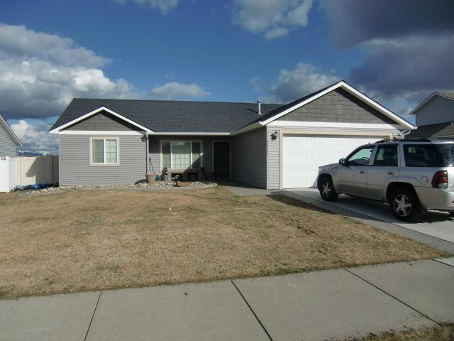 13131 N Zodiac Loop, Rathdrum, ID 83858 (#18-2557) :: Prime Real Estate Group