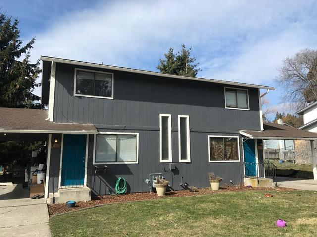 1835 N Burl Ln, Coeur d'Alene, ID 83814 (#18-2691) :: The Spokane Home Guy Group