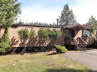 23196 S Madrona Loop, Worley, ID 83876 (#18-2910) :: Northwest Professional Real Estate