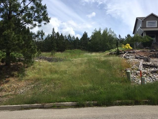 944 N Balcony Dr, Coeur d'Alene, ID 83814 (#18-3013) :: Prime Real Estate Group