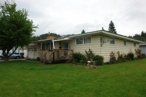 1302 N 14th St, Coeur d'Alene, ID 83814 (#18-3044) :: The Spokane Home Guy Group