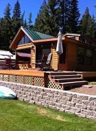 31 Pawnee, Priest Lake, ID 83856 (#18-3077) :: Northwest Professional Real Estate