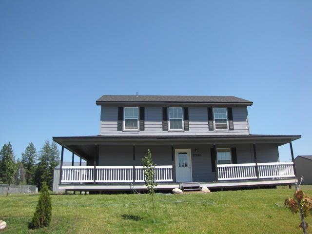32936 N 7TH Ave, Spirit Lake, ID 83869 (#18-3336) :: Prime Real Estate Group