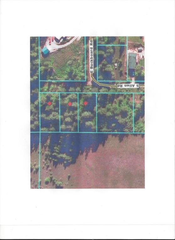 NKA S Allen Rd, Coeur d'Alene, ID 83814 (#18-3370) :: Link Properties Group