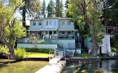 1231 Southshore Diamond Lake Rd, Newport, WA 99156 (#18-3386) :: Team Brown Realty
