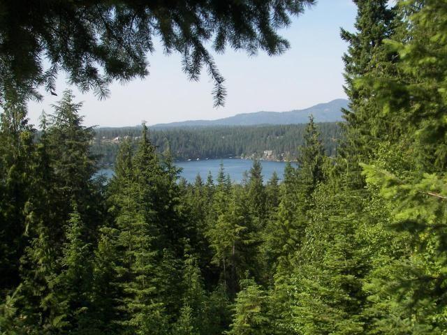 NNA N Clarkview Pl, Hayden, ID 83835 (#18-3551) :: The Spokane Home Guy Group