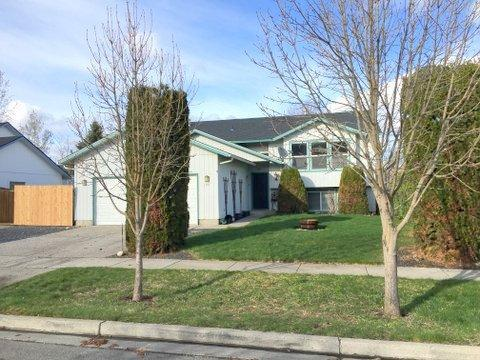 1997 W Daly Dr, Coeur d'Alene, ID 83815 (#18-3807) :: Prime Real Estate Group