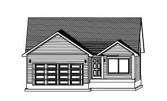 8661 N Haddon St, Post Falls, ID 83854 (#18-3825) :: The Stan Groves Real Estate Group