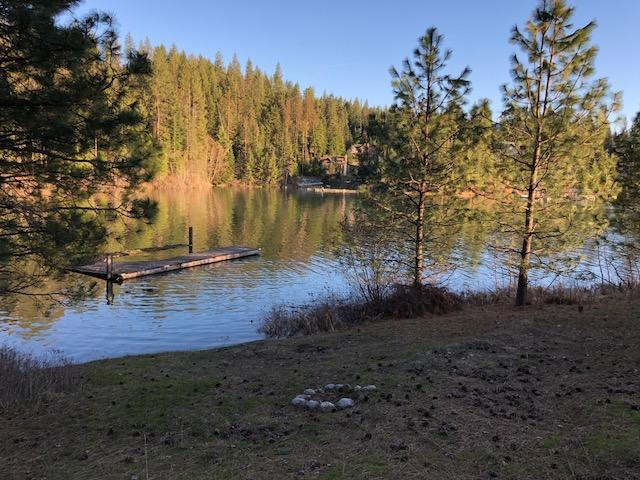 14324 N Waters Edge Court, Hayden Lake, ID 83835 (#18-3921) :: The Stan Groves Real Estate Group