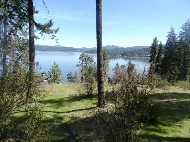 S Isaac Stevens Rd, Coeur d'Alene, ID 83814 (#18-4084) :: Prime Real Estate Group