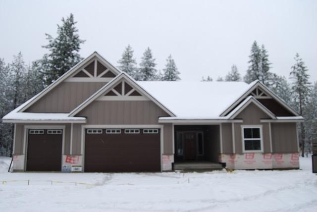 Address Not Published, Harrison, ID 83833 (#18-4109) :: The Spokane Home Guy Group