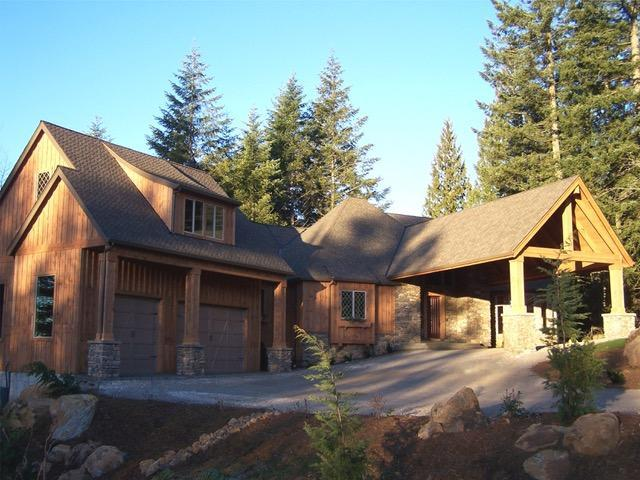 L1B7 Kula Rd, Harrison, ID 83833 (#18-4132) :: The Spokane Home Guy Group